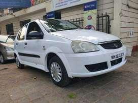 Tata Indica V2 Xeta, 2007, CNG & Hybrids