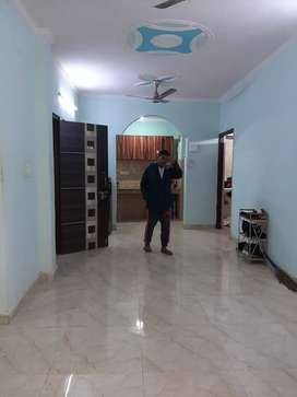TWO BHK FLATS HI FLATS FOR RENT IN NEW ASHOK NAGAR DELHI 96.
