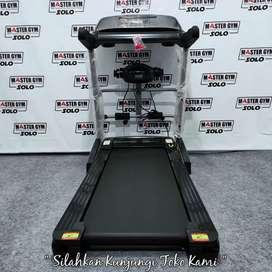 Alat Olahraga Treadmill Elektrik QN/425 - Kunjungi Toko Kami