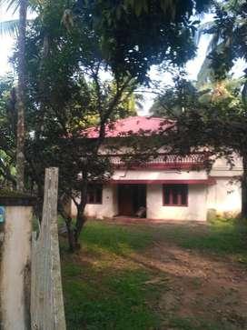 House for rent at kozhokode