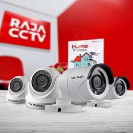 Promo Pasang CCTV 12.12