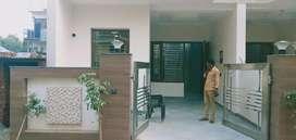 Kothi for sale in zirakpur