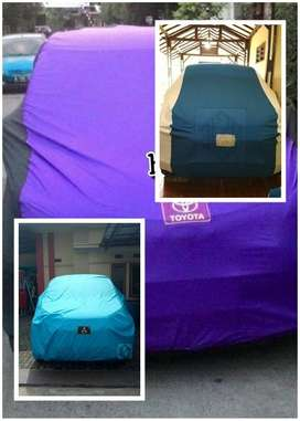 Sarung ,selimut ,tutup mobil,indoor/outdoor bandung.48