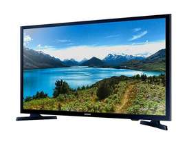 Branded Sumsung LCD&LED TV