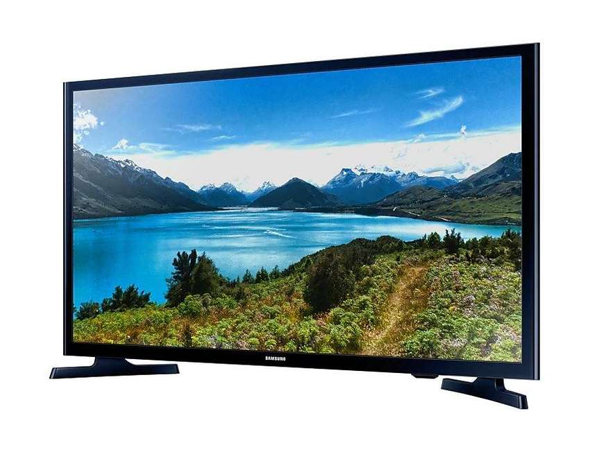 Branded Sumsung LCD&LED TV 0