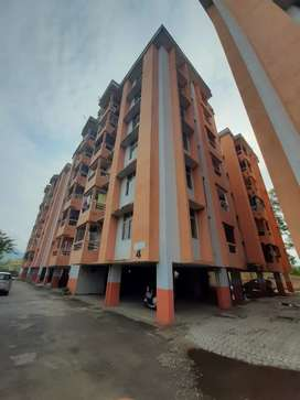 3bhk flat for sale ( 1300sq.ft)