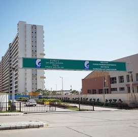 Purab premium apartments sector 88 mohali