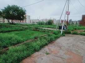 कपिली पनकी रतनपुर में प्लाट उपलब्ध हैं