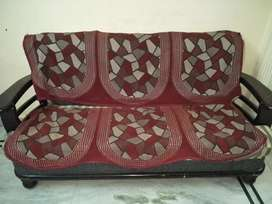 Sofa set Furniture