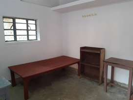 Study friendly and Ideal location house at sector 4F near MGM school.
