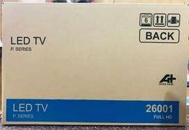 Sabse sasta new smart LED TV 50inch wholesale price me