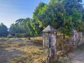 East Facing 7.500cent land for sale in Kalathode