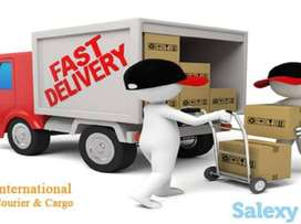 Urgent Requirement Part Time business only cash on delivery work
