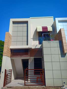 INDEPENDENT 3BHK KOTHI WITH BIG DISCOUNT IN MOHALI,SECTOR 127