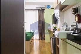 Disewakan apartemen murah bandung