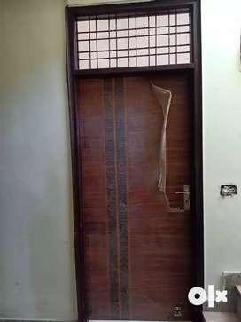 #Pay 27 Lakh for 2Bhk Builder Floor For Sale in Laxman Vihar Phase _2@