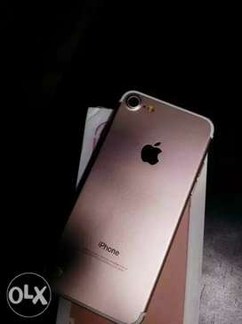 IPhone at lowest price with cod