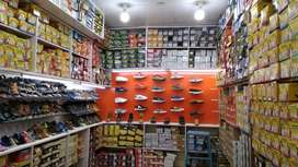 Shop for sale in Whitefield Bangalore