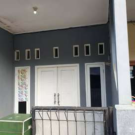 Kontrakan Ibu Dedeh Jl Citarum 1 Perumnas 1 Tangerang