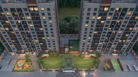~$Price on Request% pay 51000₹ & Book your 3BHK flat
