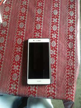 Huawei p9 lite for sell