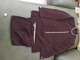Prince Suit, wrincle free cloth