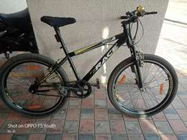 Non-gear New Bicycle for Sale