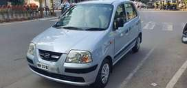 Hyundai Santro Xing Gl Car For Sell