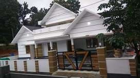 2400sqft house for sale