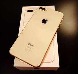 Apple I phone  available Now for sales