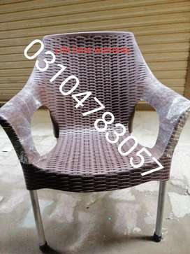 Contact at num on pic raatan chairs availabe