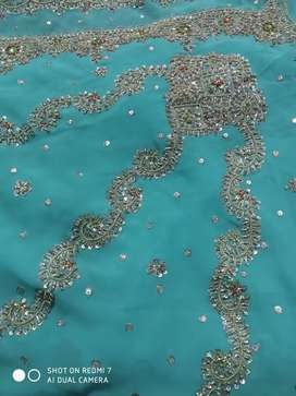 I m going to sell designer sarees