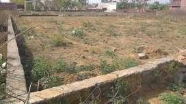 residential plot is in lolai