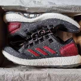 Adidas Pureboost x Renzhe Special Edition size 44 Original