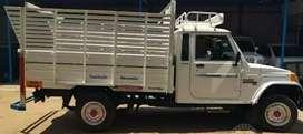 SOMU Transports -  trucks for goods Transportation(Not for sale)