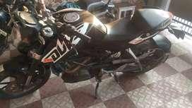 KTM Duke for Sale