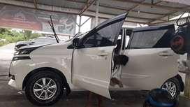 Jasa Rental Mobil Banda Aceh dan Aceh Besar