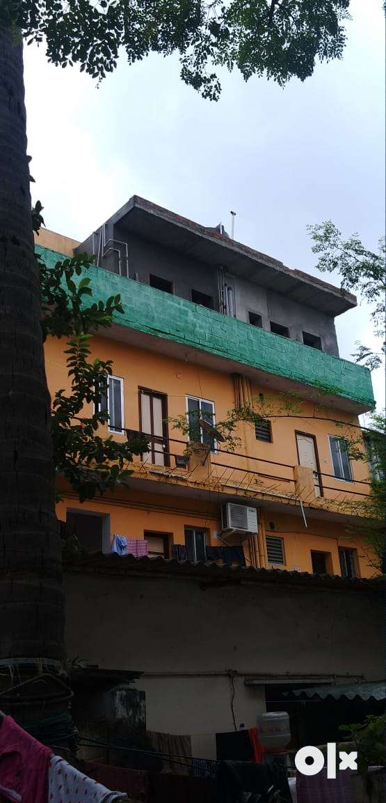 Single Room with attached bathroom in Ashok Nagar 0