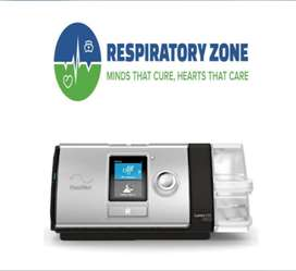 Bipap and Cpap availble for rent and Sale