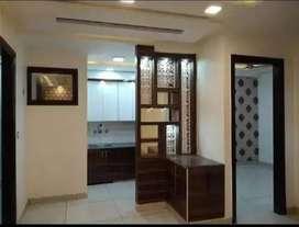 `Ready to Move 2 BHK  Builder Floor In Uttam Nagar-Delhi
