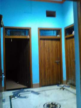 2bhk flat want to sale...  Kusum vihar working in NAVY