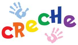 Crèche, baby care, palanaghar, day care for kids of working parents