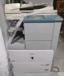 Gebyar promo Extra heboh bulan Ceria Mesin fotocopy all type