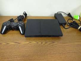 ps2, sony video game