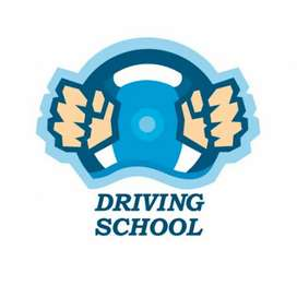 Khushi driving classes