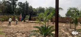 &Gated Community% Form house/ Available for sale
