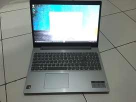 Lenovo L340 Ryzen 5 Vega 8 Low-Mid End Gaming/Design Laptop