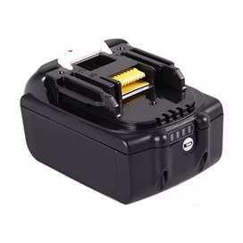 Makita BL1850 Li-ion battery Replacement Plastic Case 18V 5.0Ah