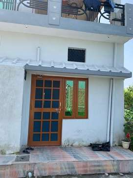 House for sale in ६० gaj