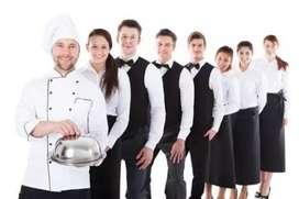 Hotel Job , contact us